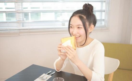 HKT48新曲