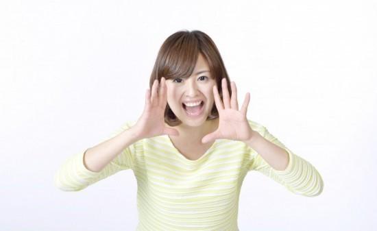 営業部長 吉良奈津子サントラ