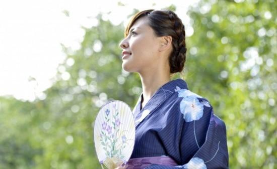渡辺美優紀卒業コンサート